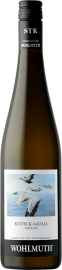 Riesling Kitzecker 2016