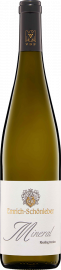 Riesling Mineral 2014