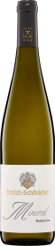 Riesling Mineral 2020
