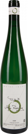 Riesling No 3 2020