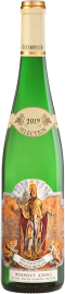 Riesling Pfaffenberg Selection 2017