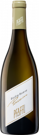 Riesling Reserve Passion 2015