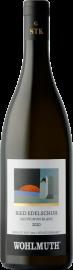 Riesling Ried Edelschuh 2015