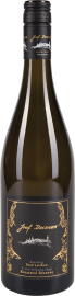 Riesling Ried Leithen Tiefenfucha Kremstal DAC Reserve 2017