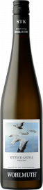 Riesling Sausal Kitzecker 2015
