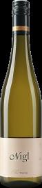 Riesling Senftenberger Piri 2016