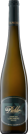 Riesling Smaragd Loibner Loibenberg Magnum 2017