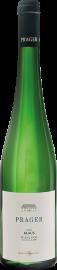 Riesling Smaragd Ried Klaus 2018