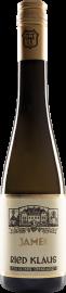 Riesling Smaragd Ried Klaus Halbflasche 2017