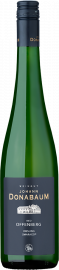 Riesling Smaragd Ried Offenberg 2018