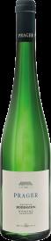 Riesling Smaragd Wachstum Bodenstein 2017