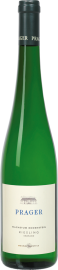 Riesling Smaragd Wachstum Bodenstein Magnum 2018