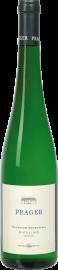 Riesling Smaragd Wachstum Bodenstein Magnum 2019