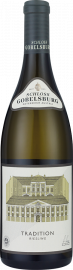Riesling Tradition 2014