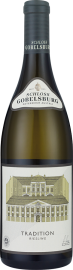 Riesling Tradition 2017