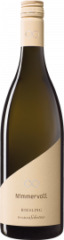 Riesling Wagramschotter 2017