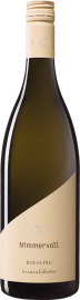 Riesling Wagramschotter 2018