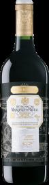 Rioja Gran Reserva DOCa 2014