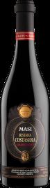 Riserva Costasera Amarone della Valpolicella Classico DOCG 2015
