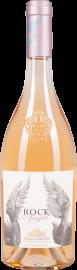 Rock Angel Côtes de Provence Rosé 2015