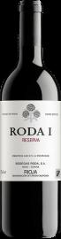 Roda I Reserva, Rioja DOCa 2010