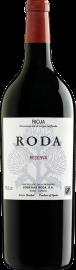 Roda Reserva Magnum Rioja DOCa 2012