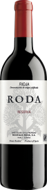 Roda Reserva, Rioja DOCa 2012
