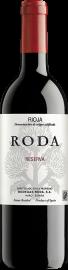 Roda Reserva, Rioja DOCa 2013