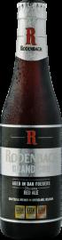 Rodenbach Grand Cru Red Ale 24er-Karton