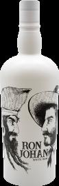 Ron Johan White Rum