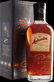Ron Matusalem Gran Reserva 23 Anos Rum