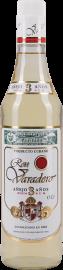 Ron Varadero Blanco 3 Años Rum