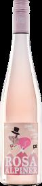 Rosa Alpiner 2016