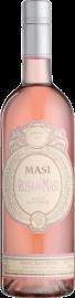 Rosa dei Masi Magnum, Rosato delle Venezie IGT 2015