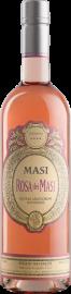 Rosa dei Masi, Rosato delle Venezie IGT 2016