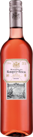 Rosado, Rioja DOCa 2016