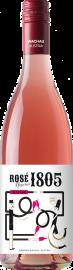 Rosé 1805 Reserve 2017