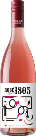 Rosé 1805 Reserve 2020
