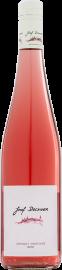 Rosé 2016