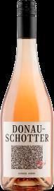 Rosé Donauschotter 2018
