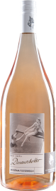 Rosé Donauschotter Magnum 2017