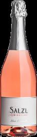 Rosé Frizzante 2017