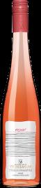 Rosé Gemischter Satz 2016
