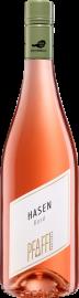 Rosé HASEN 2017