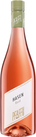 Rosé Hasen 2020