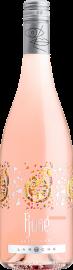 Rosé La Chevalière Vin de Pays d'Oc 2020