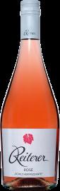Rosé Schilcher Frizzante