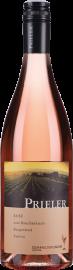 Rosé vom Blaufränkisch Sommelier Edition 2017