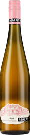 Rosé vom Cabernet 2015