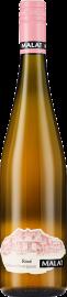 Rosé vom Cabernet 2016